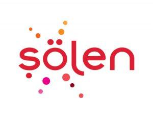 Solen-yeni-logo