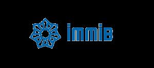 immib isimsiz