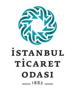 ito logo